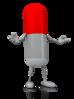 medicine_pill_figure_8471
